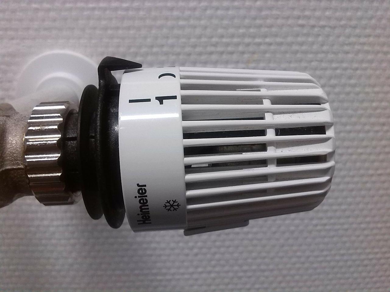 Combien coute l'installation d'un appareil de chauffage électrique ?